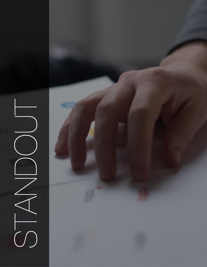 Web Branding & Identity Design Services