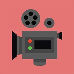 Video Strategy and Video Marketing
