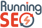 SEO Audit Agency