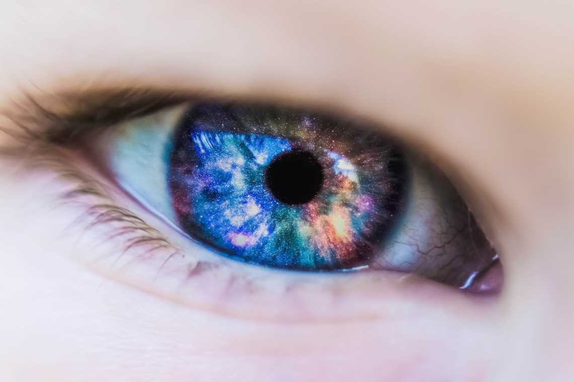 Keeping Your Vision While Growing Your Organization