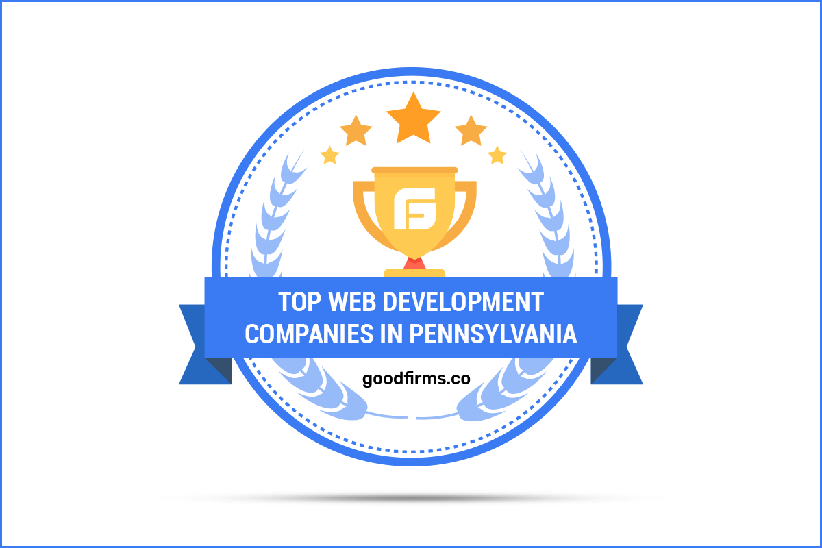 Pennsylvania's 'Key Medium' Gets Established as a Top Web Development Company For Its Exclusive Websites