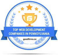 Beautiful Branded Web Design & SEO in Philadelphia by Key Medium